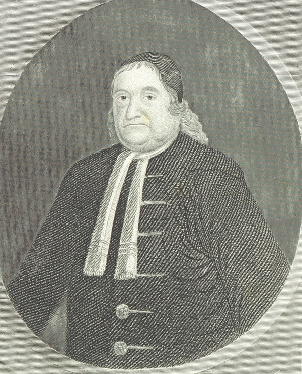 Samuel-Sewall-from-_[A-Chronological-History-of-New-England-in-the-form-of-Annals.png