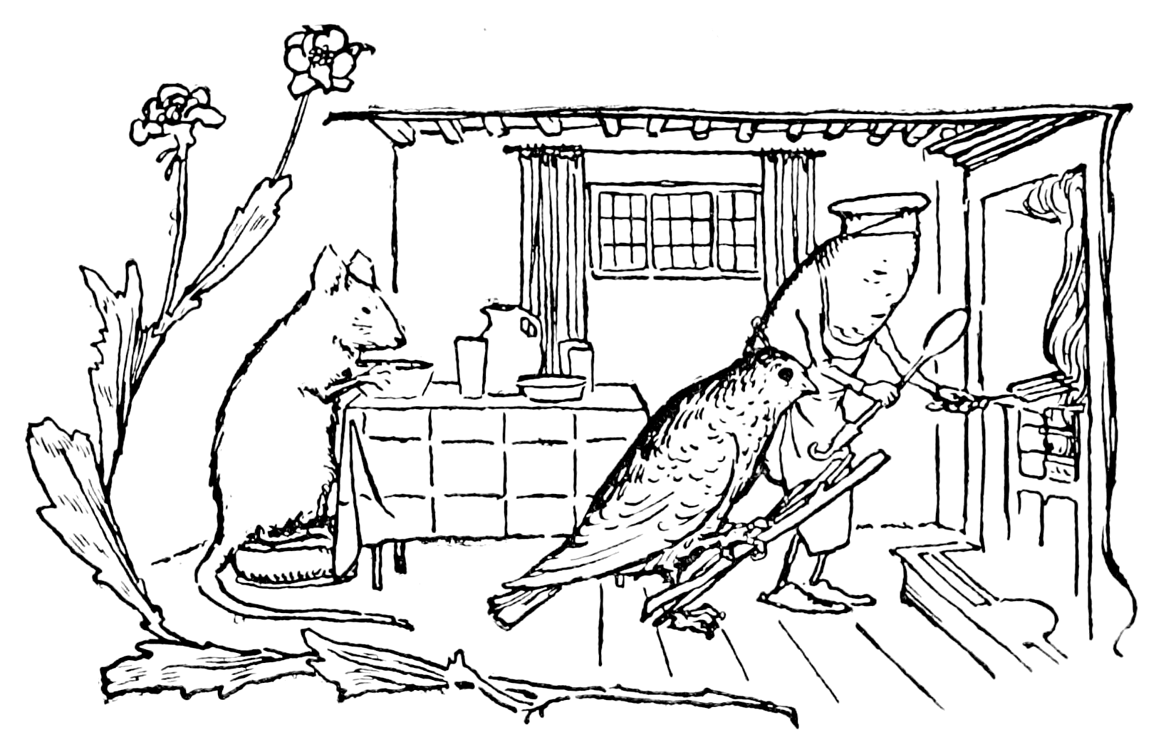 Illustration_at_page_24_in_Grimm's_Household_Tales_(Edwardes,_Bell).png