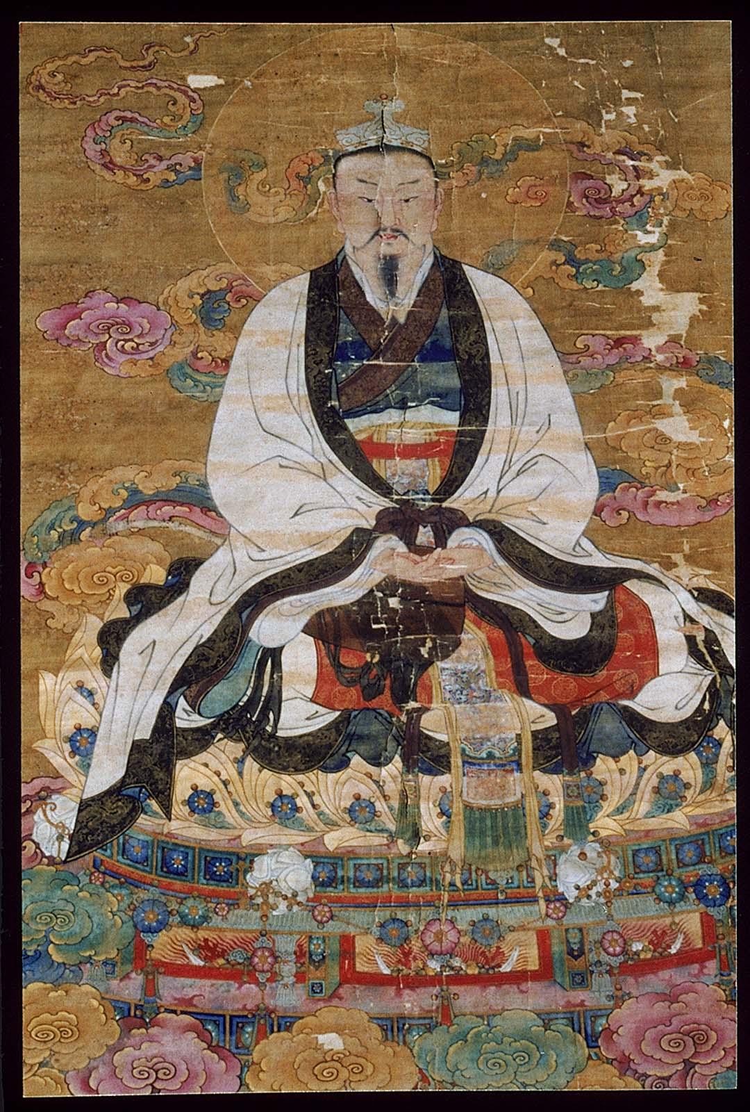 Jade_Emperor._Ming_Dynasty.jpg