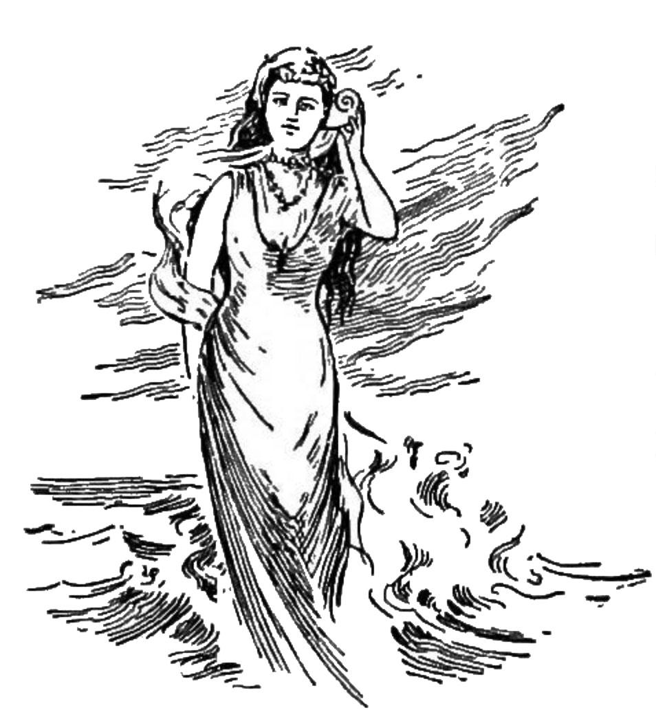 maiden_of_the_sea.jpg
