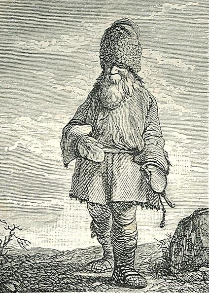 Russian_peasant_in_18th_century.jpg