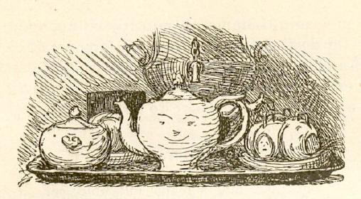 Teapot_Pedersen_01.jpg