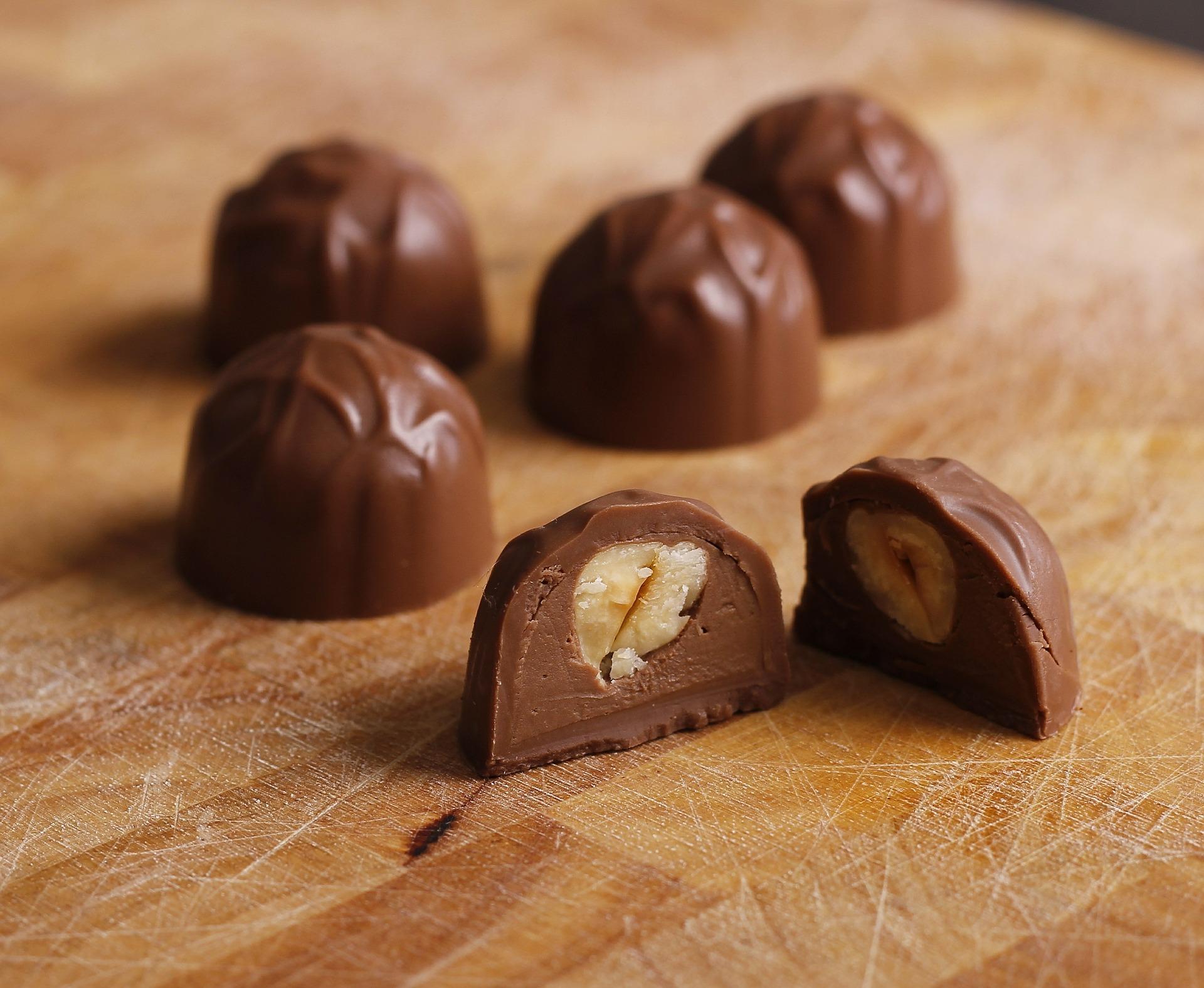 chocolate-581687_1920.jpg