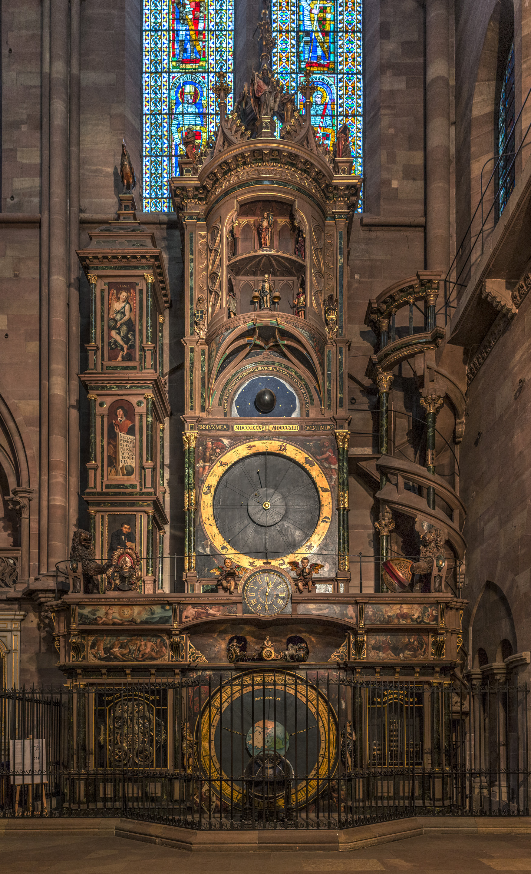 Strasbourg_Cathedral_Astronomical_Clock_-_Diliff.jpg