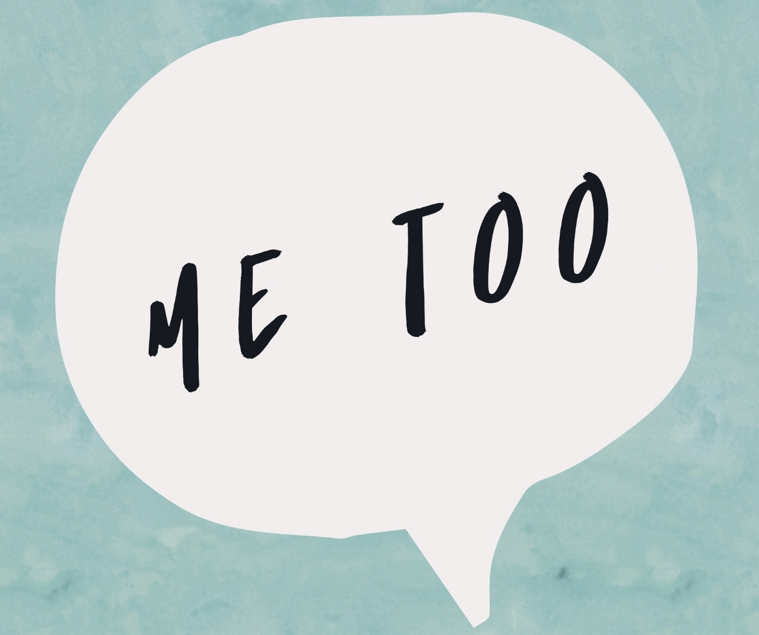 Annal Rape a #metoo story about marital rape (by anonymous) — shannon