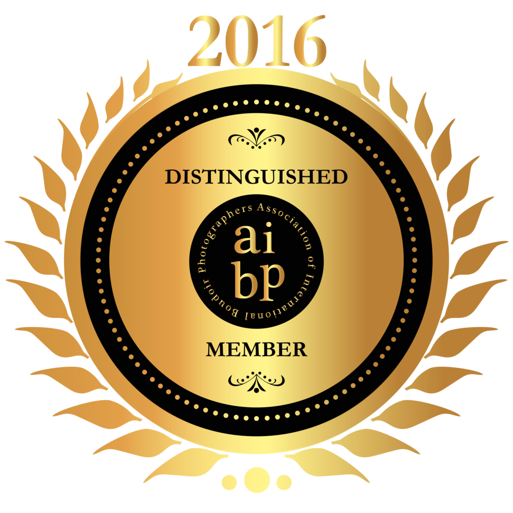 member_badge_2016_gold-1.png