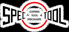 Spec Tool