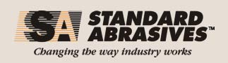 Standard Abrasives, Inc.