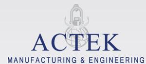 Actek Manufacturing & Engineering