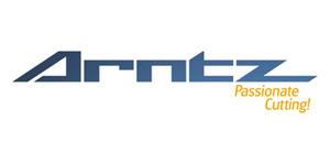 Arntz, Inc.