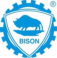 Bison USA Corp.