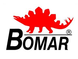 Bomar Saws