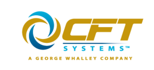 CFT Systems