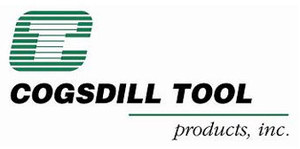 Cogsdill Tool Products, Inc.