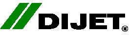 Dijet, Inc.