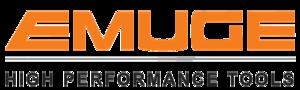 Emuge Corporation