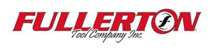 Fullerton Tool Co.