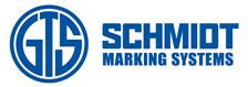 Schmidt Marking Systems