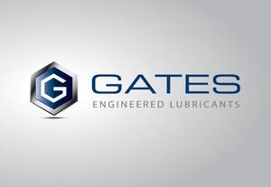 Gates Engineered Lubricants