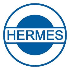 Hermes Abrasives, LTD.