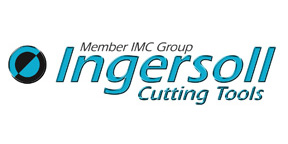 Ingersoll Cutting Tools