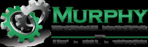 Murphy International Products