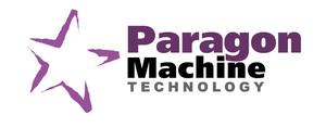 Paragon Machine Technology