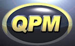 QPM Products