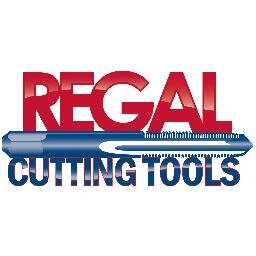 Regal Cutting Tools