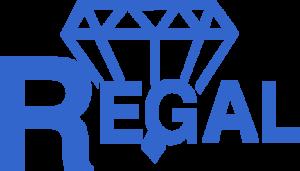 Regal Diamond Products