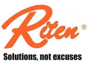 Riten Industries, Inc.