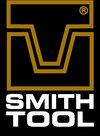 T.M. Smith Tool International