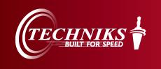 Techniks, Inc.