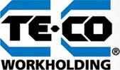 TE-CO, Inc.