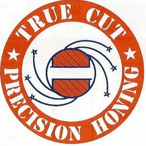 Tennessee Abrasive, Inc.