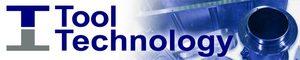 Tool Technologies, Inc.