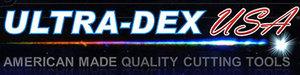 Ultra-Dex USA