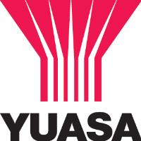 Yuasa International Inc.
