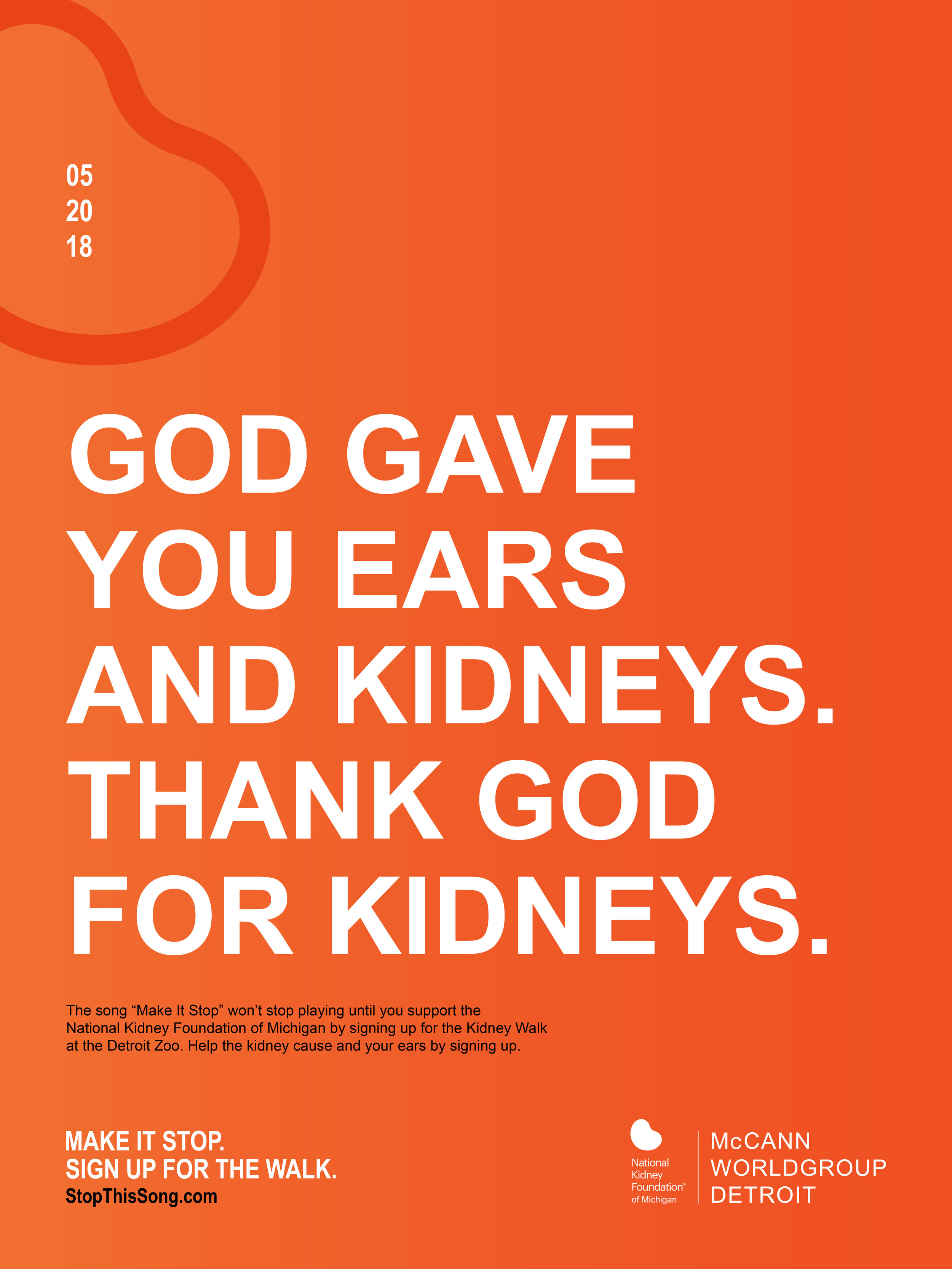 KidneyPosters_1.jpg