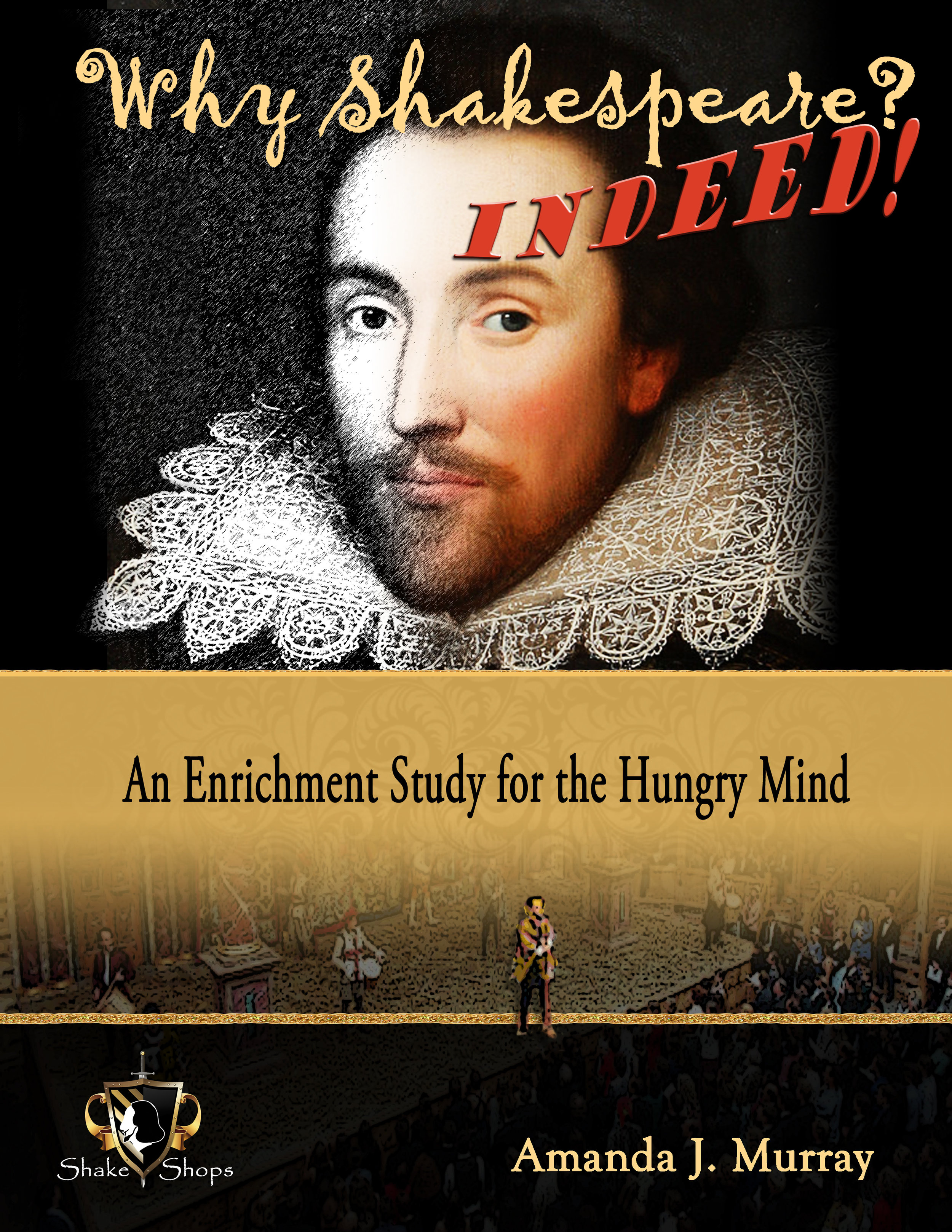 Shakespeare book FRONT cover v8.jpg