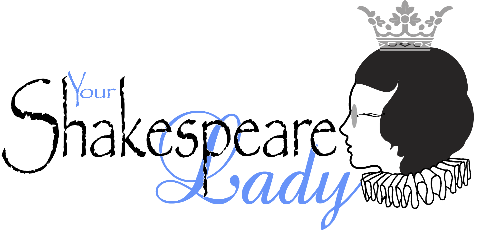Your Shakespeare Lady logo final.png