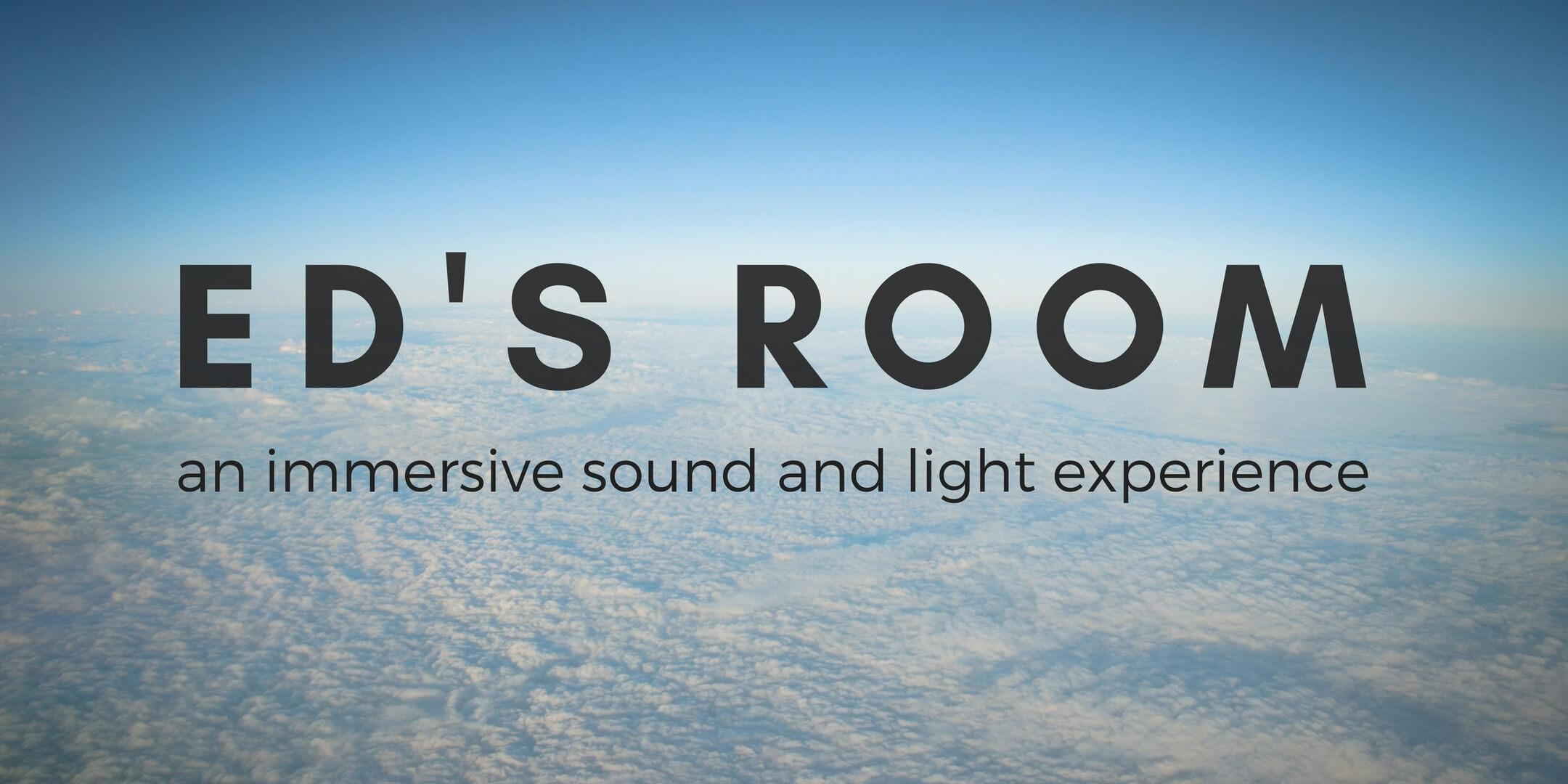 ED'S ROOM (1) (1).jpg