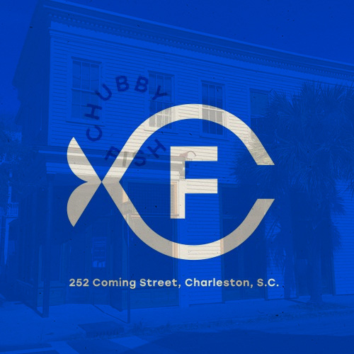 252 Coming Street, Charleston, SC