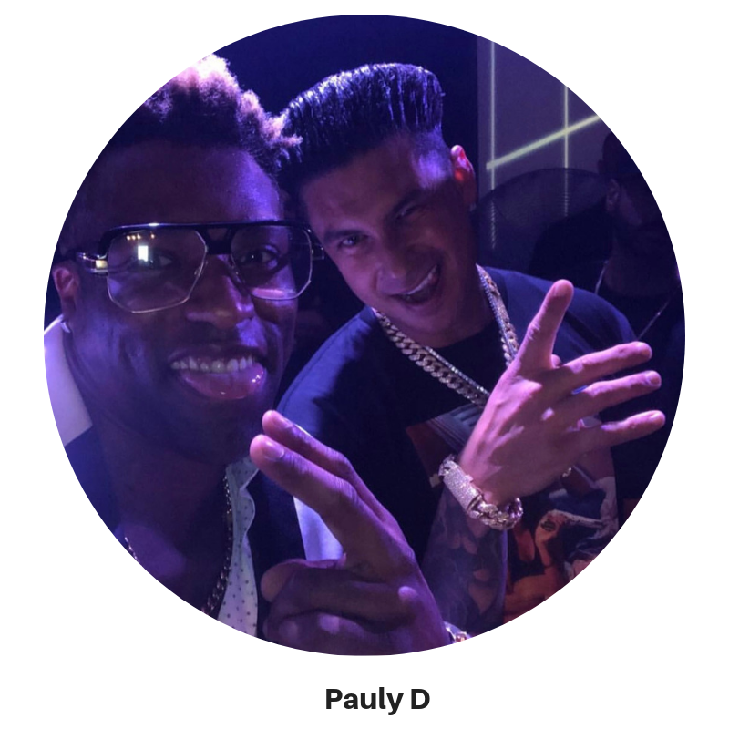 Pauly D.png