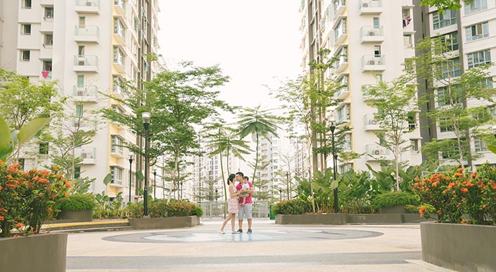 Outdoor_Family_Photoshoot_at_Punggol_001.jpg
