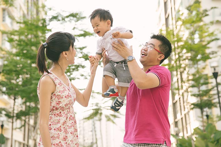 Outdoor_Family_Photoshoot_at_Punggol_012.jpg