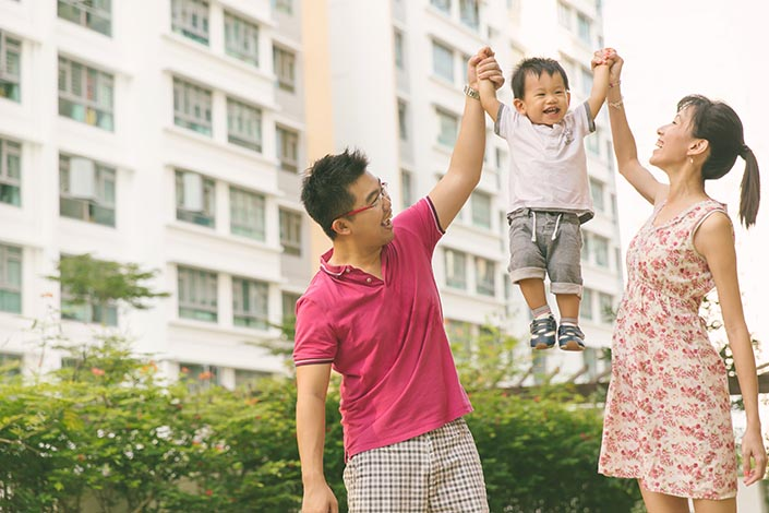 Outdoor_Family_Photoshoot_at_Punggol_015.jpg