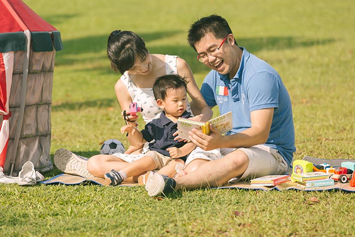 Outdoor_Family_Photoshoot_at_Punggol_Waterway_022.jpg