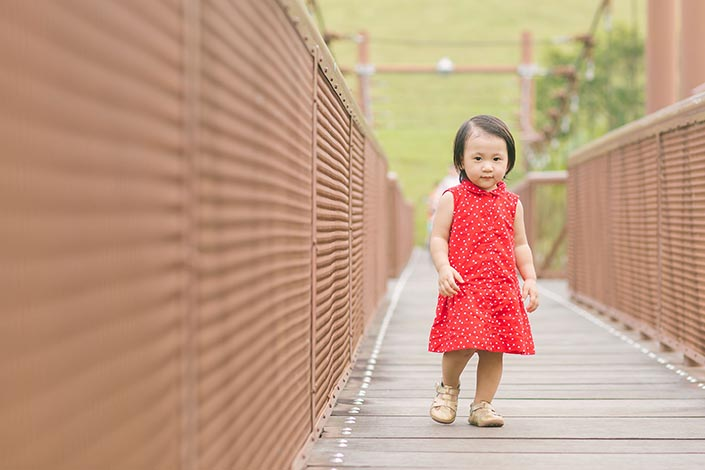 Outdoor-Family-Photoshoot-at-Punggol-Waterway-23.jpg