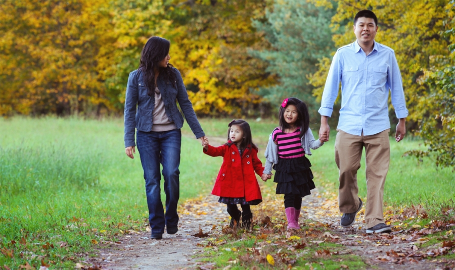 lim_family_boston_photographer_jhuiphoto_09(pp_w900_h535).jpg